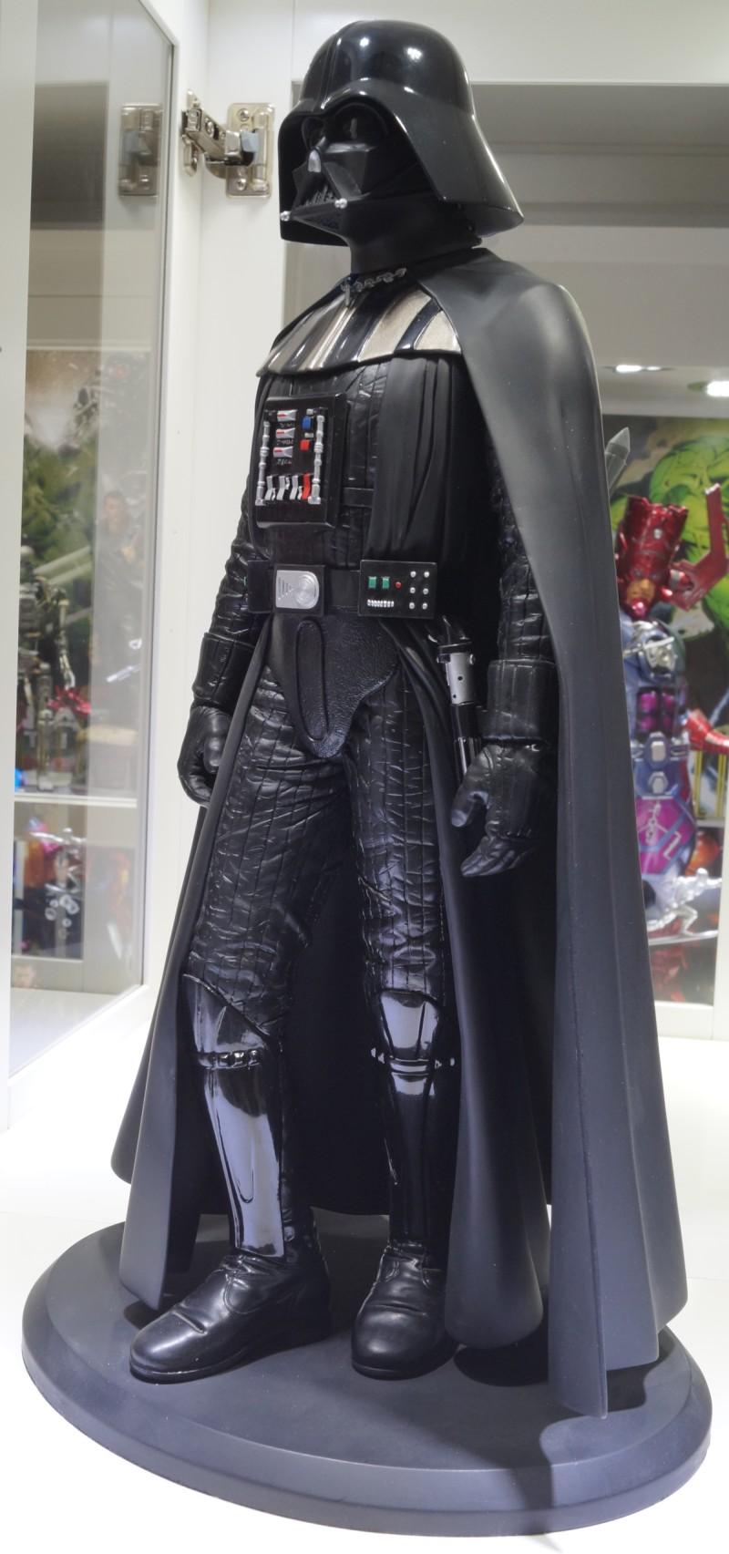[Bild: Attakus_Vader02_800.jpg]
