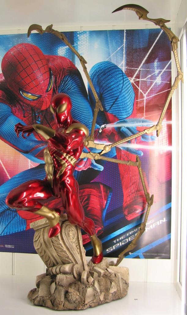 [Bild: Spider01_klein.jpg]