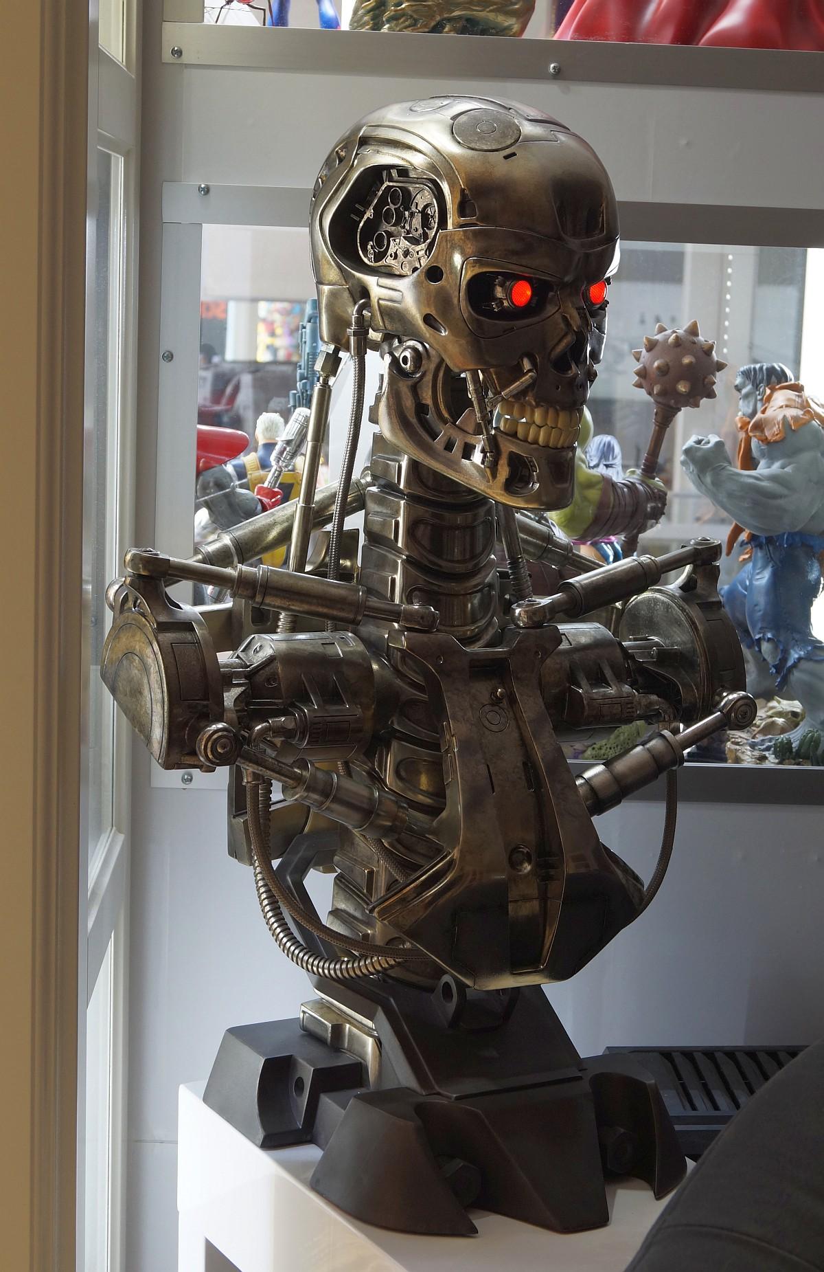 [Bild: Terminator_Endo02_klein.jpg]