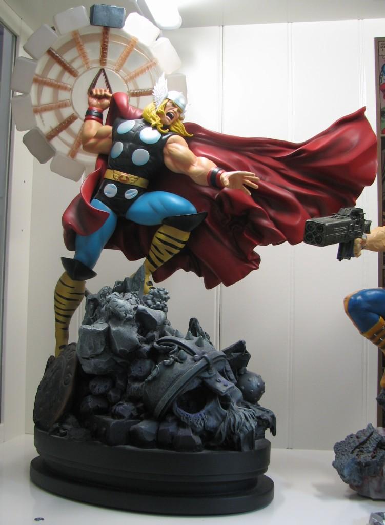 [Bild: Thor01_klein.jpg]